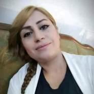 user_fzpil182's profile photo