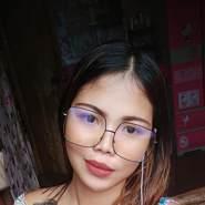 samrahj's profile photo