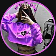 reemr51's profile photo
