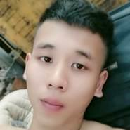 nguyend756374's profile photo