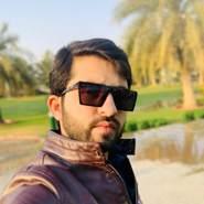 masooda176904's profile photo
