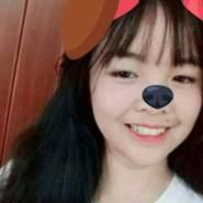 tranv9726's profile photo