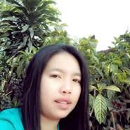kanjanat29's profile photo