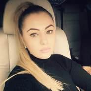 annemarie301143's profile photo