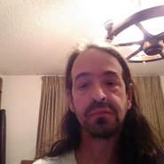 darelw309625's profile photo