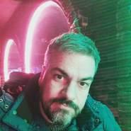 williamsr669622's profile photo