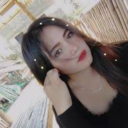 jeaa613's profile photo