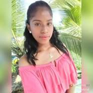 mayulisrojas's profile photo