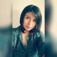 jazmin2110's profile photo