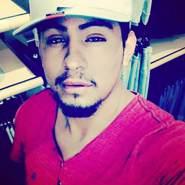 ismael286022's profile photo