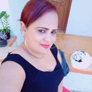 rosalbav705357's profile photo
