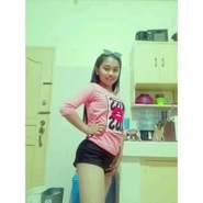 camilleo122568's profile photo