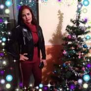 sarahis8's profile photo