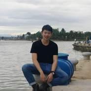 kahoom's profile photo