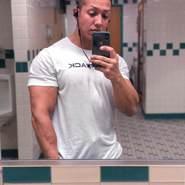 smith097823's profile photo