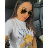 luana377017's profile photo