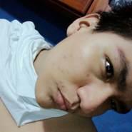 dorianp30587's profile photo