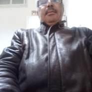 aboufirasc199955's profile photo