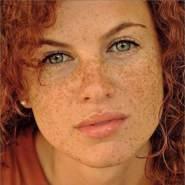 ssa6689's profile photo