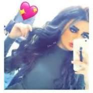 asasa760's profile photo