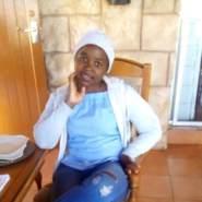 nzukiep's profile photo