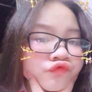 huonghuong2411's profile photo
