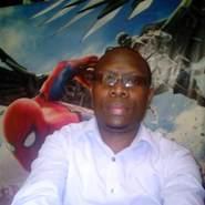 lewism83's profile photo