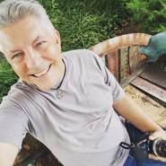 petero600922's profile photo