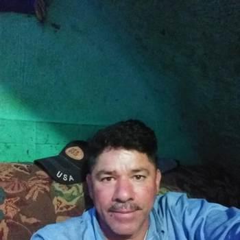 paul015430_Guatemala_Single_Männlich