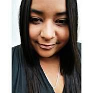 marier433925's profile photo