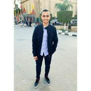 mahmouds2299's profile photo