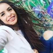 alisonparker2210's profile photo
