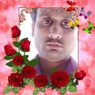 sushilk20184's profile photo