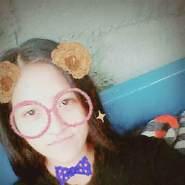 angye4's profile photo