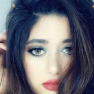 Halema1995's profile photo