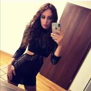 roseh54222's profile photo