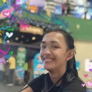 denissebeeatyahoocom's profile photo
