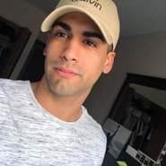 johngread's profile photo