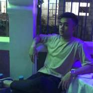 carl850947's profile photo