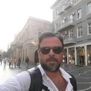drlarryandrew718561's profile photo