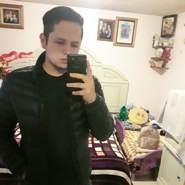 cervantess940366's profile photo