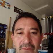 silvinol4587's profile photo