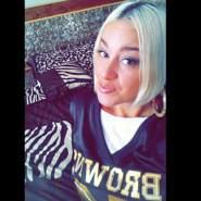 veronica785009's profile photo