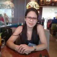 rosaliemedallocabove's profile photo
