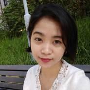 kunyangt's profile photo