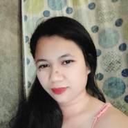 maricara65642's profile photo