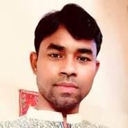 sheikhr490746's profile photo
