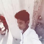 parveenm382561's profile photo