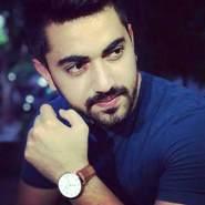 abhigyaanp's profile photo