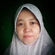 wina29's profile photo